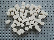 3005 dans le sable VERT//SABLE Green NEUF 500 x Lego ® Brique//Pierre//Pierres 1x1