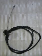 Craftsman 917376480 Mower Drive Control cable Part 532407816, 407816