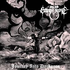 Slaktare - Journey into Darkness CD,Moredhel,Nargaroth, GERMAN BLACK METAL