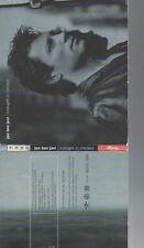 CD--JON BON JOVI--MIDNIGHT IN CHELSEA--4 TRACK PROMO