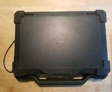 Dell Latitude 14 Rugged Extreme 7414 i5-6300U 480GB SSD 8GB TOUCH BKLT CMRA WTY