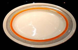 Royal Doulton Marquis Small Platter