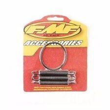 FMF Exhaust Head Pipe Spring Springs O Ring Oring Yamaha YZ250 YZ 250 95-98