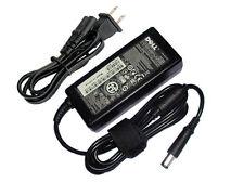 NEW Genuine Dell Inspiron 1318 1545 1546 1551 65W AC Adapter DA65NS4-00 XK850