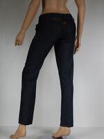 jeans femme G-STAR RAW modele MYDNIGHT DANBURY PANT taille W 32 L 32 ( 42 )