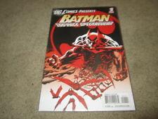 DC Comics Presents 100 Page Spectacular YOU CHOOSE DC