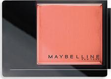 Maybelline cara Studio Master Rubor 100 peachpop Nuevo Sellado