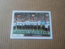 Vignette panini - Euro 2012 - Pologne / Ukraine - N°531 - 1996 Allemagne - 1