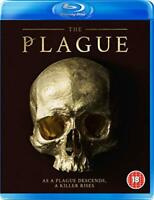 The Plague (BBC4) [Bluray] [DVD]