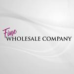 Fine Wholesale Company