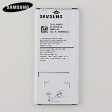 Batteria SAMSUNG GALAXY A5 2016 A510 2900mAh EB-BA510ABE A510F ORIGINALE