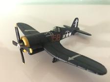 F4U-1D Corsair Maisto 1/100
