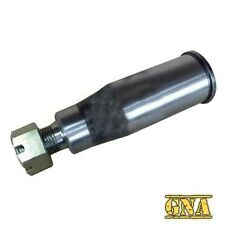 Jcb Spare Parts- Stub Axle With Nut (Part No.120/30003)