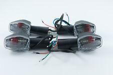 07 1300cc Indicator Rear Left Side L//H New Honda CB 1300 S7 Super Bol Dor