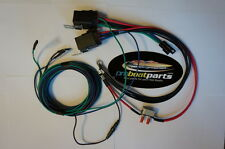 New CMC Wiring Harness for PT-35, PT-130, and PL-65 FREE SHIPPING!!!