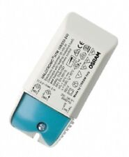 OSRAM Halogentrafo Halotronic 35-105W Typ HTM105/230-240