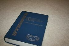 Strong's Exhaustive Concordance of the Bible Hebrew & Greek Dictionaries