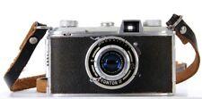 Pontiac Baby Lynx Lens Som Berthiot Flor 50 mm 3.5    (Réf#S-109)