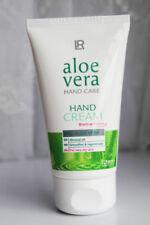 Unisex Cellulite-Cremes mit Aloe Vera Feuchtigkeits & Körper-für Erwachsene