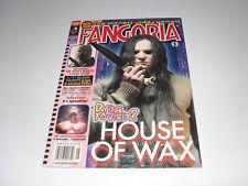 Fangoria 243  :  VG