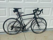 Specialized Roubaix Compact Carbon Road Bike - 58cm - 105 -Lighweight-NO RESERVE