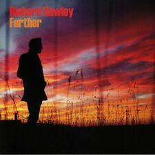 Richard Hawley - Further VINYL LP 538478631