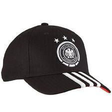 Chapeaux noirs adidas pour homme