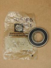 Vtg NOS OEM Skidoo 1966 1969 1970 Nordic Drive Pulley Clutch Bearing 405-4005