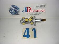 89111 POMPA FRENO (PUMP BRAKE) AUDI 80-90-100 A6