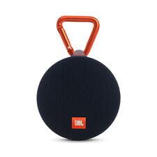 JBL 3289063 Clip 2 Portable Bluetooth Speaker Black