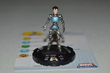 Marvel Heroclix Giant-Size X-Men Pretty Boy 007