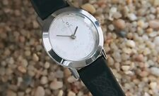 Cairn Celtic Ladies Silver Dial Watch (CC13C) - LAST CHANCE
