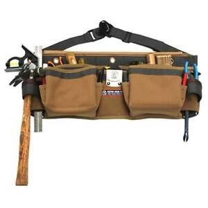 TA-WBX Waist Tool Apron