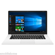 15.6'' CHUWI LapBook Win10 Notebook CherryTrail Quad Core 1.44GHz 4G+64G WiFI BT