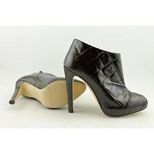098509588bb Giuseppe Zanotti Shoes for Women for sale