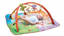 NEW TINY LOVE Gymini® Move & Play ACTIVITY GYMS PLAY MATS