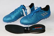 Buty korki Adidas Messi 16.1 AG S80535 40 2/3