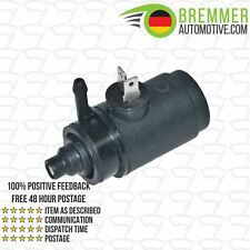 Land Rover Discovery  1989 - 1997 Washer Pump