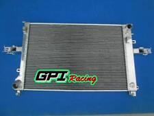 Aluminum radiator for Volvo S60 S80 V70 XC70 2.3 2.4 2.5 2.8 2.9 1999-2006 02