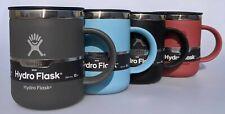 Hydro Flask Skyline Series Coffee Mug 12 oz