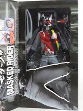 Medicom Toy RAH DX Type 2004 Kamen Masked Rider X