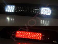 02-08 Dodge Ram Pickup 1500 03-08 2500 3500 LED 3rd Third Brake Light