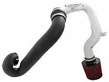 AEM-21-448P AEM Cold Air Intake Sys for CHEV CAVALIER / PONT SUNFIRE 03-05 ECO