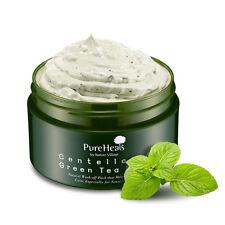 [PUREHEAL'S] Centella 65 Green Tea Pack 130g / 4.58oz Brand New