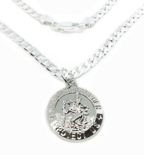 Sterling Silver 24 29 99 Quot Fine Necklaces Amp Pendants For
