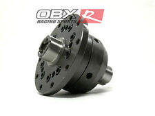 OBX LSD Helical Differential Fits 92-00 Honda Civic 93-97 Del Sol 88-91 CRX SOHC