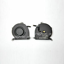 "Ventilateur Fan Apple MacBook Air A1369 13.3"" 2010 2011 MG50050V1-C02C​-S9A"