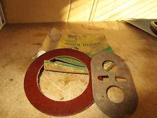 John Deere 29629AW Fiber Ring