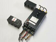 Fuji Electric Sgh63 50a Main For Fanuc Control Wire Edm Earth Leakage Breaker