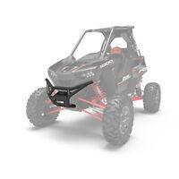New OEM Polaris 16/'-18/' Genarral Front Sport Upper Bumper Attachment 2881525